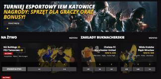 lvbet polski bukmacher