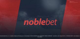 legalny bukmacher noblebet online