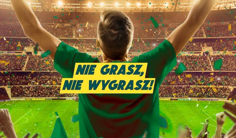 polski bukmacher betfan 2020
