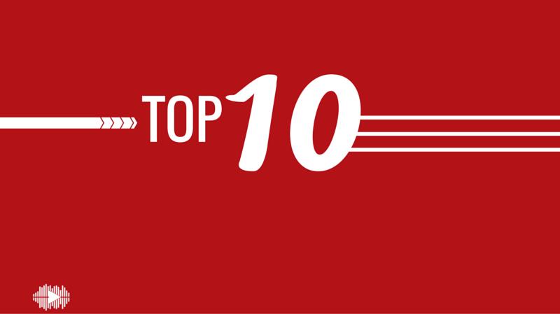 top 10 wskazówek jak obstawiać mecze